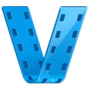 video-converter-ultimate-icon